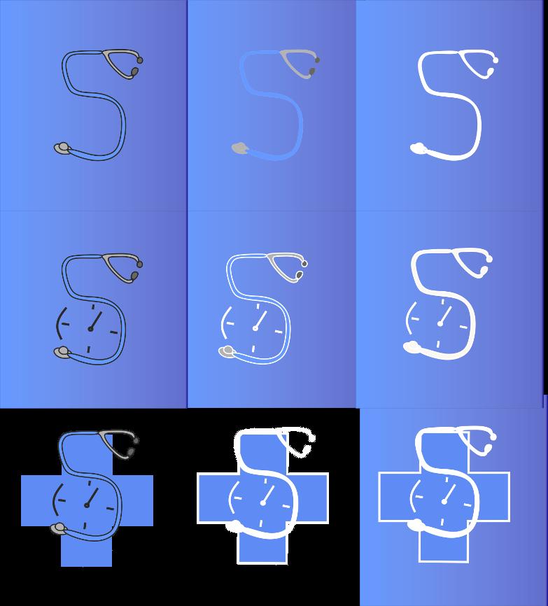 Готовый логотип или эскиз (мед. тематика) фото f_50555ad0c8dd7055.png