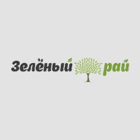 Верстка интернет-магазина Зеленый рай и посадка на Wordpress + Woocommerce
