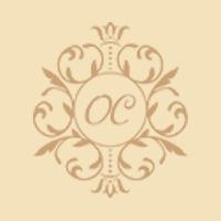 Верстка сайта гостиницы и посадка на Wordpress