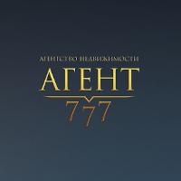 Верстка сайта агентства недвижимости Агент 777 и посадка на Wordpress