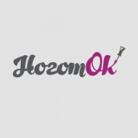 Верстка интернет-магазина Ноготок и посадка на Wordpress + Woocommerce