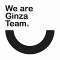 Ginza Team