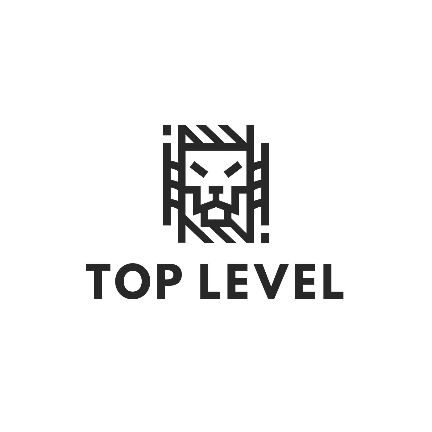 Разработка логотипа для тюнинг ателье фото f_0315f325208a3f7a.png