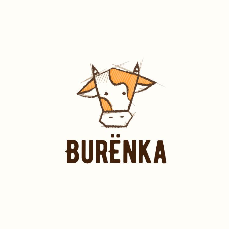 Логотип для Бургерной с Пекарней фото f_3995e157482e8f76.jpg