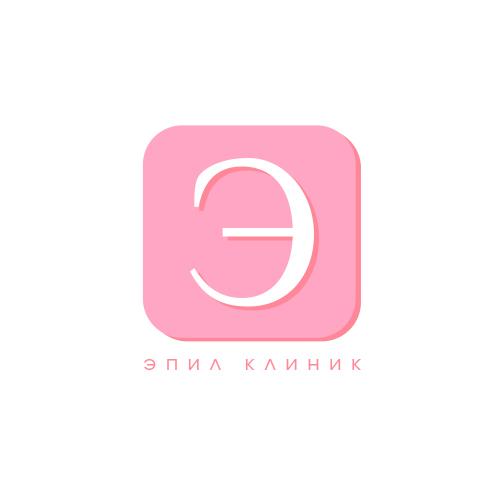 Логотип , фирменный стиль  фото f_9435e1b449d27c13.jpg