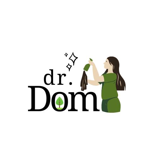 Разработать логотип для сети магазинов бытовой химии и товаров для уборки фото f_8205fff11e48406a.png