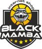 black_mamba_201