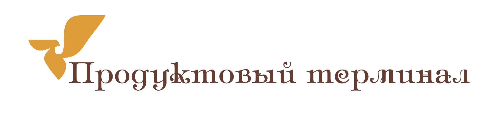 Логотип для сети продуктовых магазинов фото f_56056fa839f54e96.png