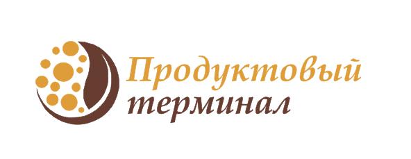 Логотип для сети продуктовых магазинов фото f_78356fa7fe912186.png