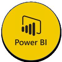 Урок DAX для Power BI и Power Pivot