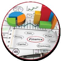 Вебинар-инструкция по составлению личного финансового плана