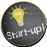 "Вебинар фин. консультанта на тему ""Проблемы работы со стартаперами"""