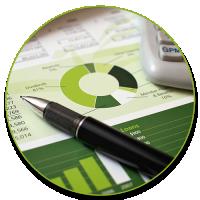 Курс по бухгалтерскому учёту (часть 2)