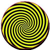Быстрое погружение в гипноз