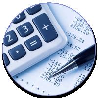 Курс по бухгалтерскому учёту (часть 1)