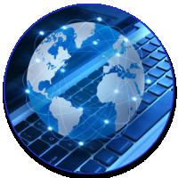 Решение проблем в цифровой среде (часть 1)