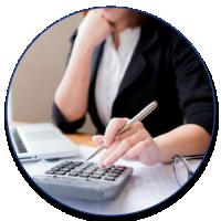 Курс по бухгалтерскому учёту (часть 5)