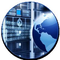 Решение проблем в цифровой среде (часть 2)