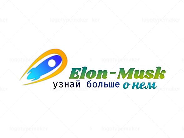 Логотип для новостного сайта  фото f_1715b6c899ba9bb2.png