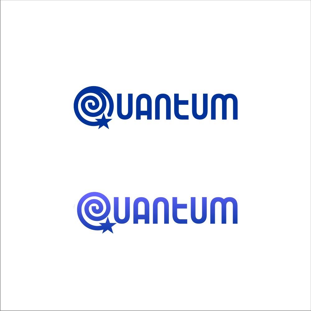 Редизайн логотипа бренда интеллектуальной игры фото f_0005bc2097a5d269.png