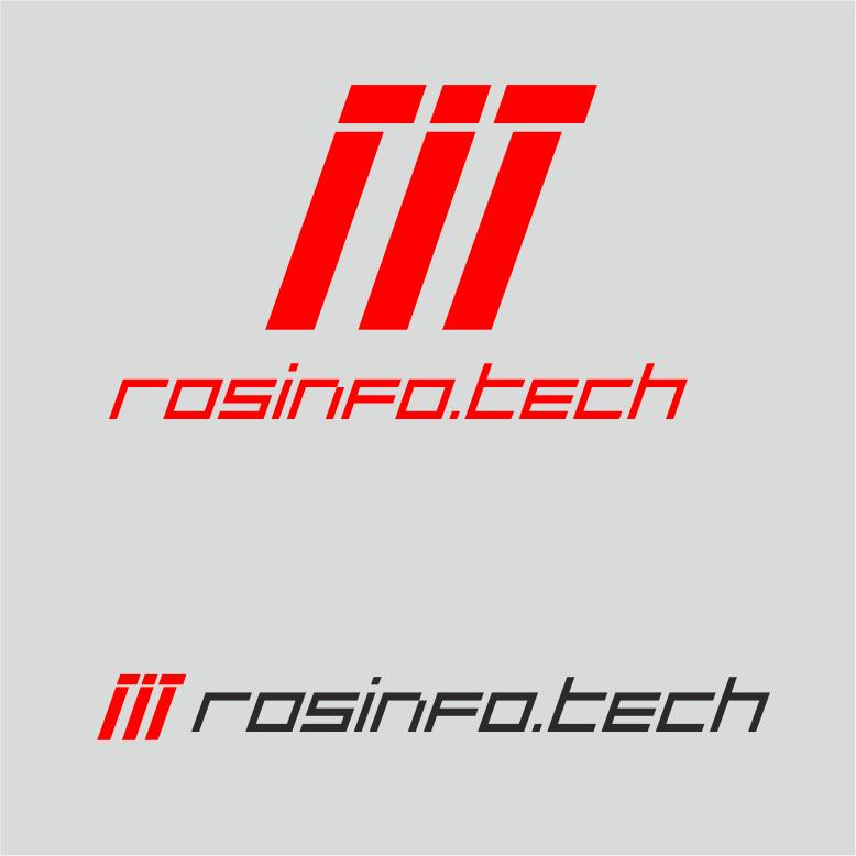 Разработка пакета айдентики rosinfo.tech фото f_0115e2191dcd8dc9.png