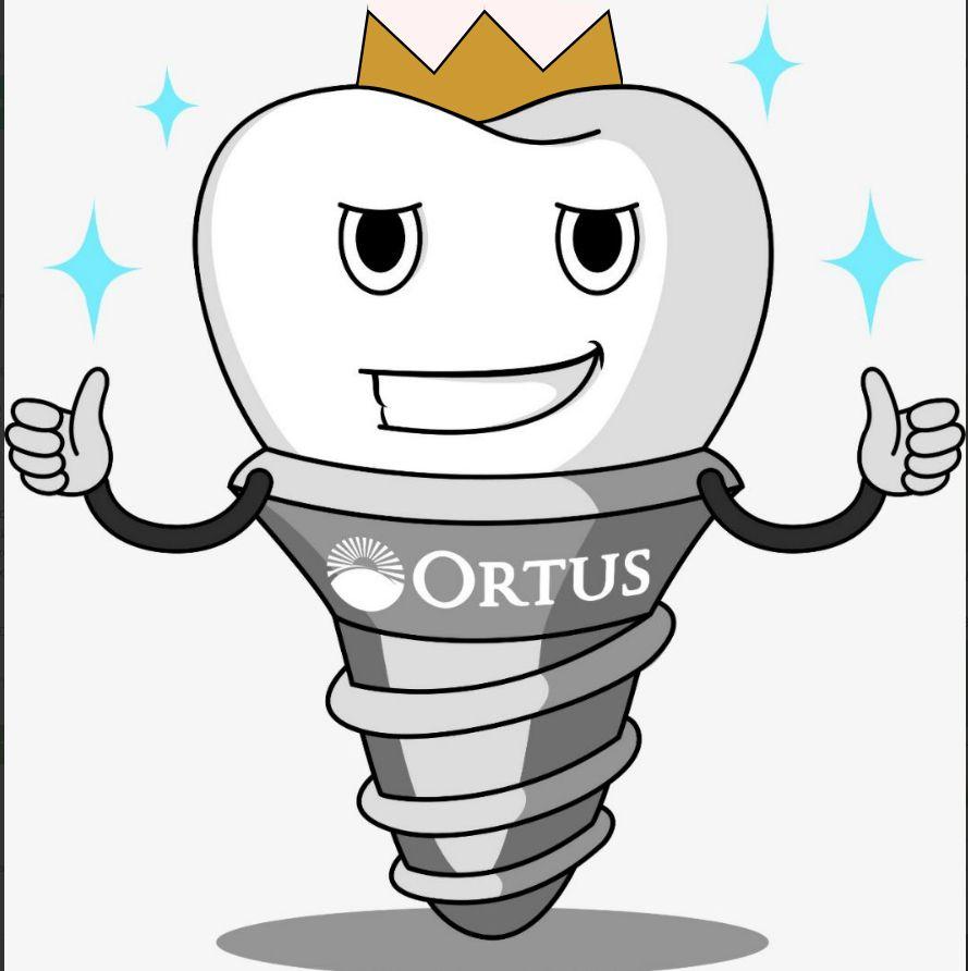 Ребрендинг логотипа для Стоматологии фото f_0136014c00d952b5.jpg