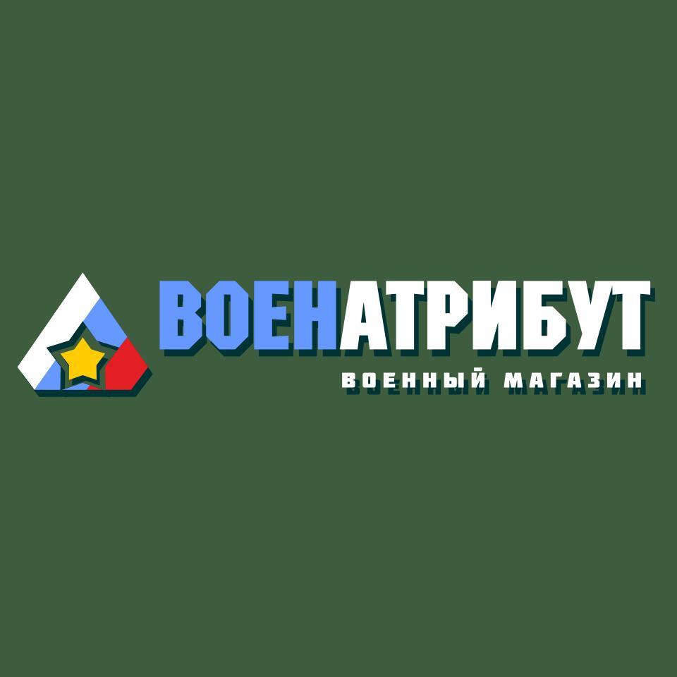 Разработка логотипа для компании военной тематики фото f_0156024b0582da69.png