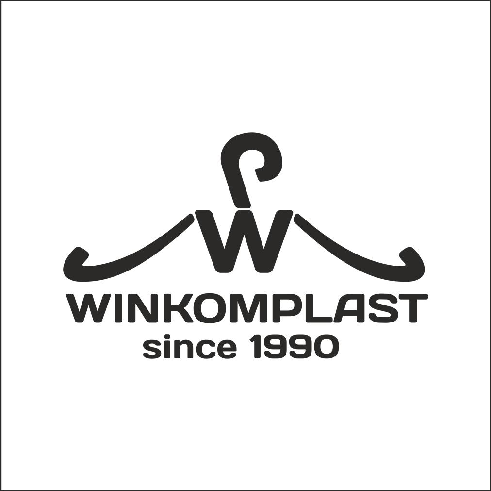 Логотип, фавикон и визитка для компании Винком Пласт  фото f_0235c3c0b988c72a.png