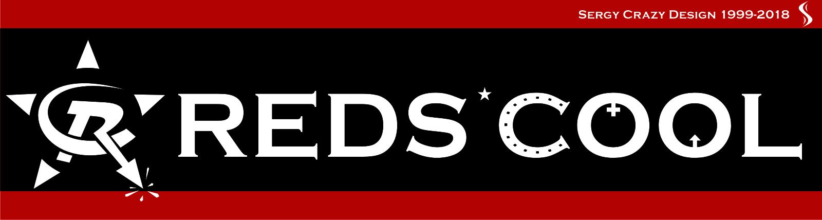 Логотип для музыкальной группы фото f_0245a5102861d171.png