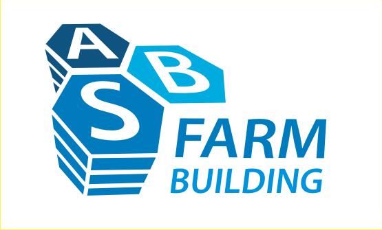 Разработка 3-4 видов логотипа фото f_0385a5a3bb22531a.png