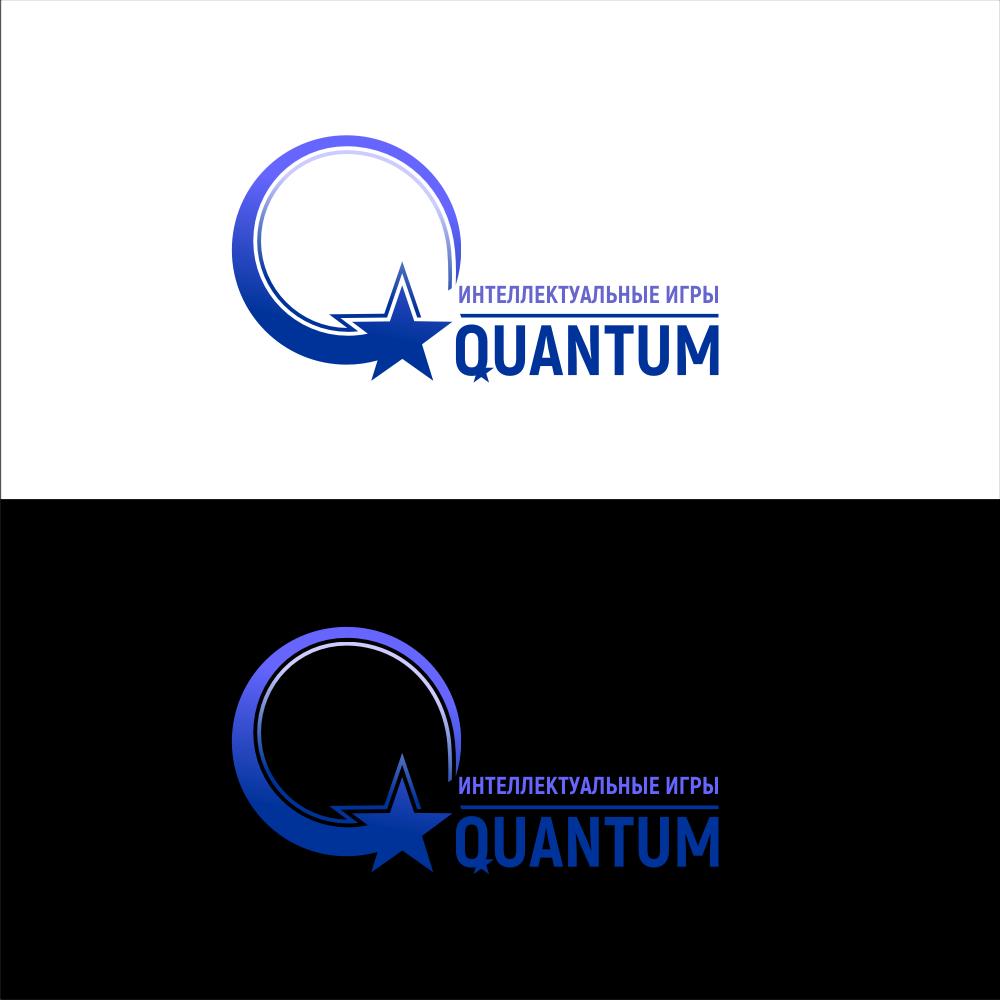 Редизайн логотипа бренда интеллектуальной игры фото f_0415bc201a7a2ea0.png