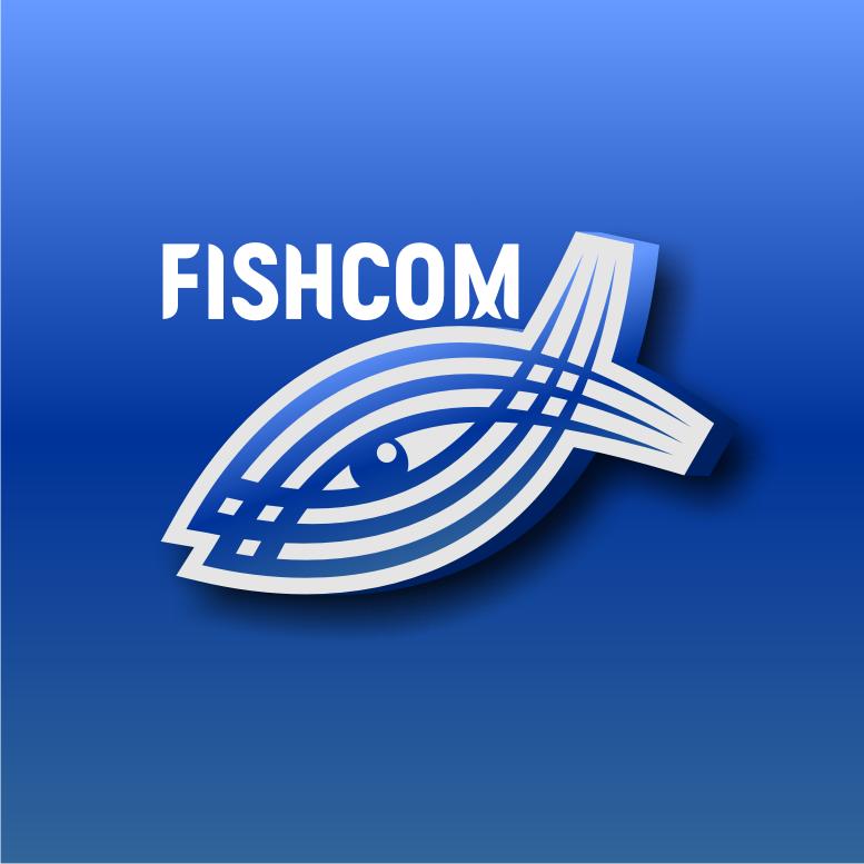 Создание логотипа и брэндбука для компании РЫБКОМ фото f_0425c1272ca08da7.png
