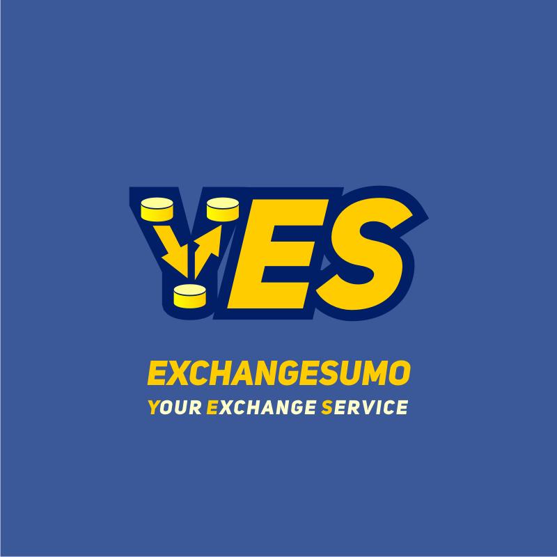 Логотип для мониторинга обменников фото f_0825baf5ba329d8d.png