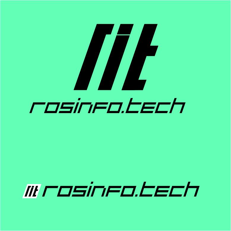 Разработка пакета айдентики rosinfo.tech фото f_0865e21d83cdeb13.png