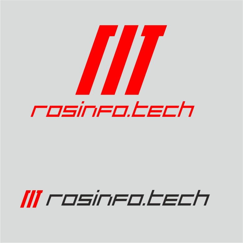 Разработка пакета айдентики rosinfo.tech фото f_0985e2191ee247cb.png