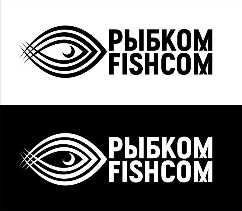 Создание логотипа и брэндбука для компании РЫБКОМ фото f_1015c125ef670042.png