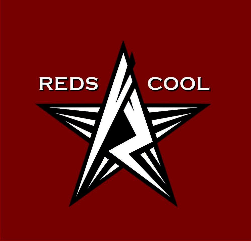 Логотип для музыкальной группы фото f_1095a50c74f496fd.jpg