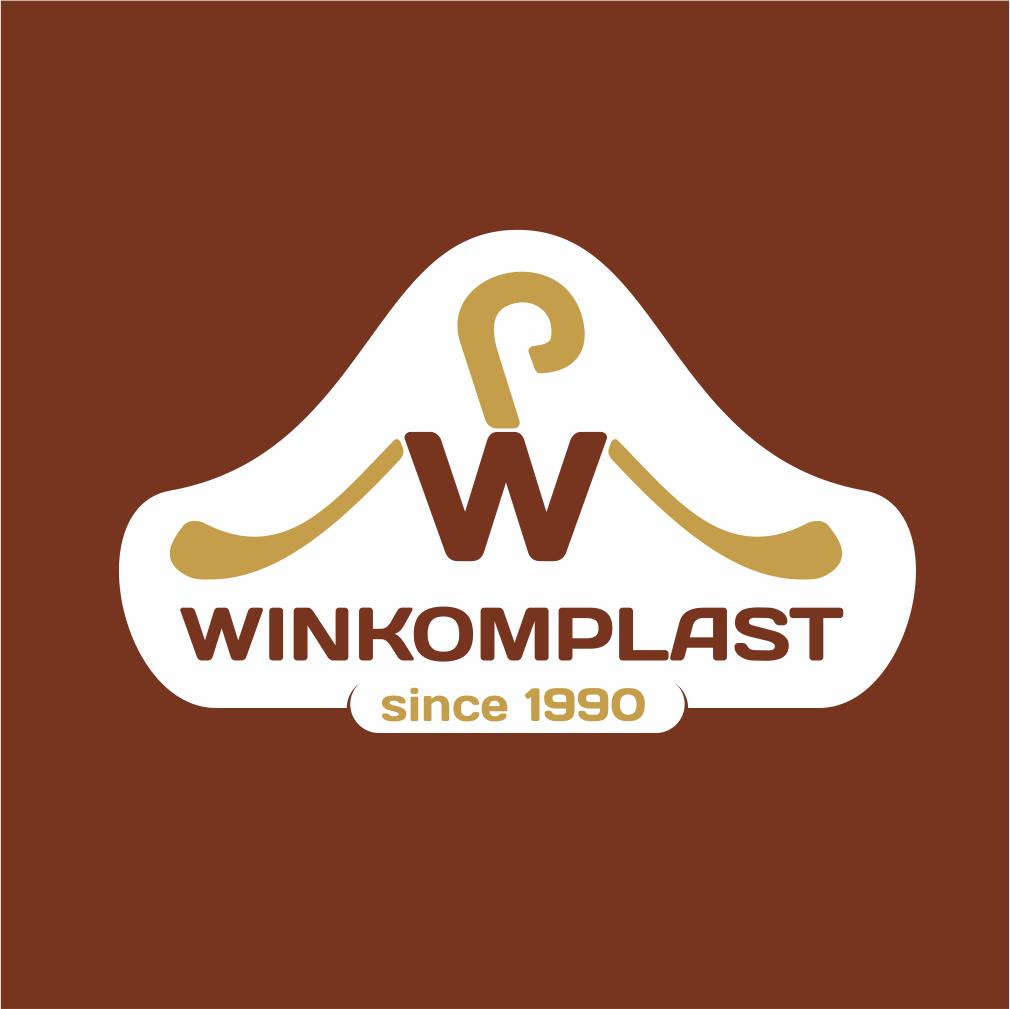 Логотип, фавикон и визитка для компании Винком Пласт  фото f_1755c4489902a4ac.png
