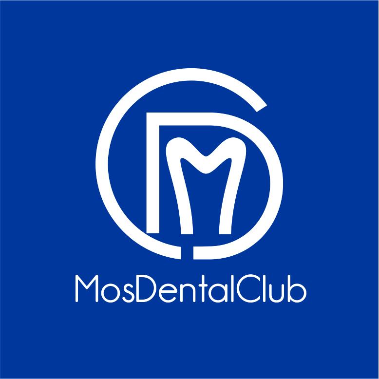 Разработка логотипа стоматологического медицинского центра фото f_1765e4b89e2dc035.png