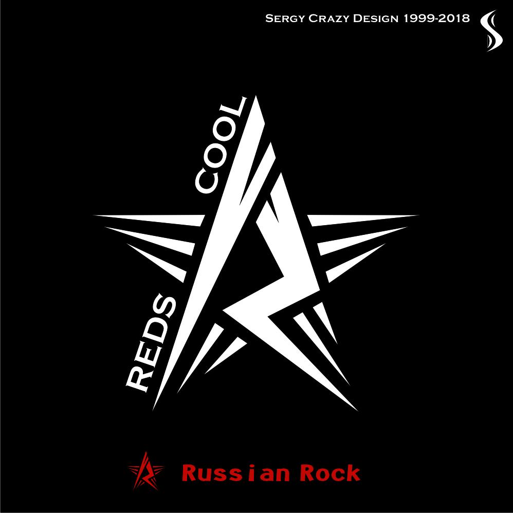 Логотип для музыкальной группы фото f_2025a50f8579ad6e.png