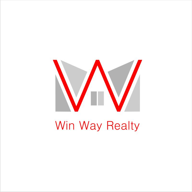 Логотип для агентства недвижимости фото f_2265aa8a9234886a.png