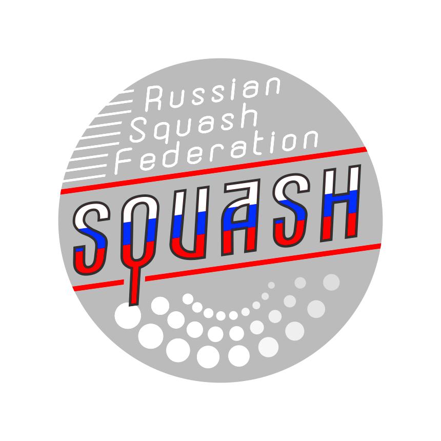 Разработать логотип для Федерации сквоша России фото f_2355f31224f423f9.png