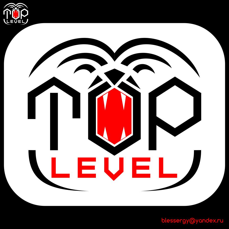 Разработка логотипа для тюнинг ателье фото f_2465f49388400ba6.png