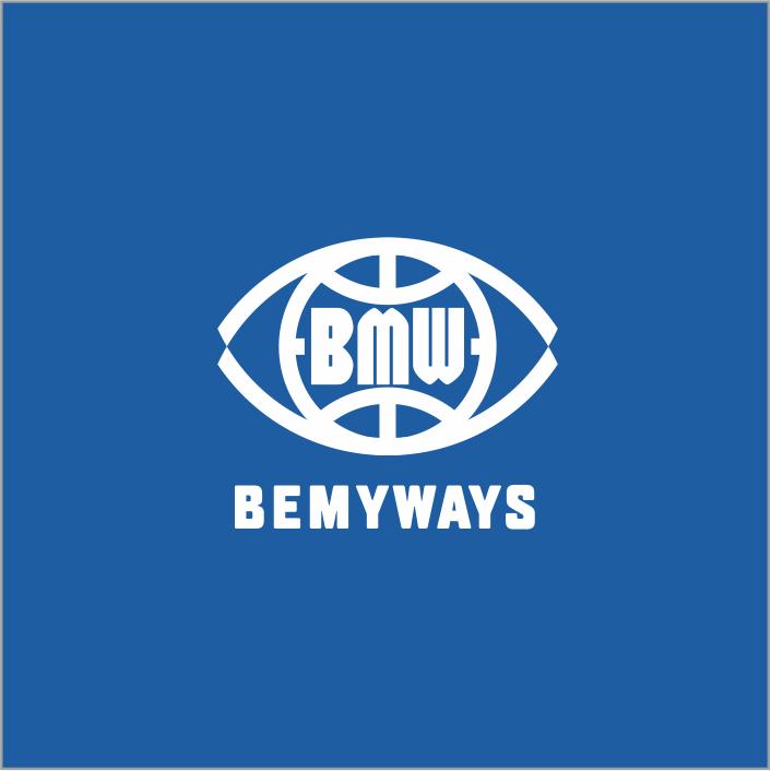Разработка логотипа и иконки для Travel Video Platform фото f_2605c3613c1ba5d7.png