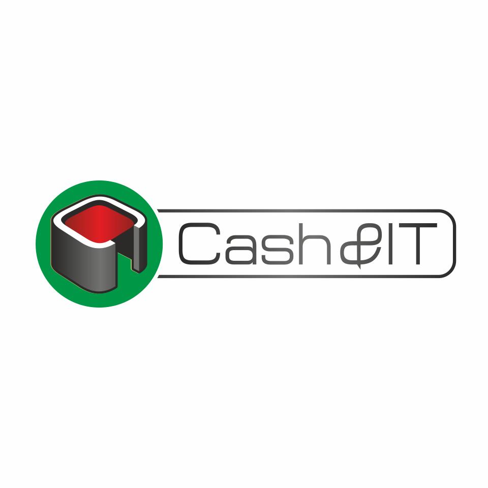 Логотип для Cash & IT - сервис доставки денег фото f_2675fe5ade40d978.png