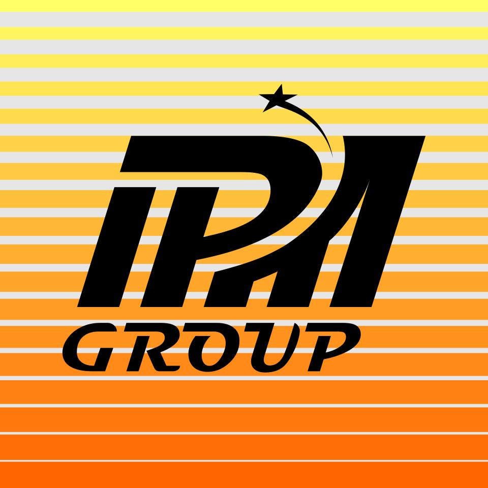 Разработка логотипа для управляющей компании фото f_2715f845196335d9.png