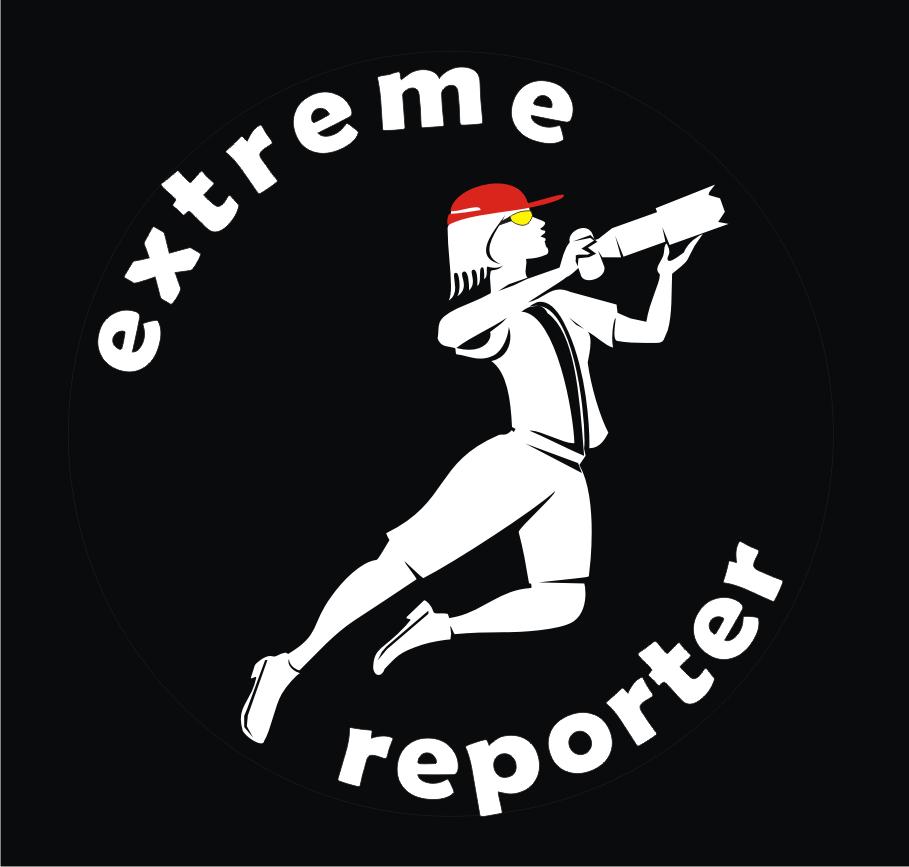 Логотип для экстрим фотографа.  фото f_3175a548cedb5bca.png