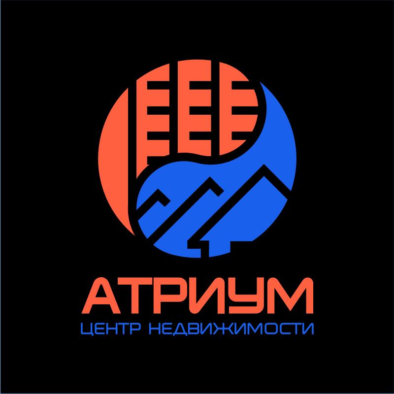 Редизайн / модернизация логотипа Центра недвижимости фото f_3195bc40e8b4f666.png