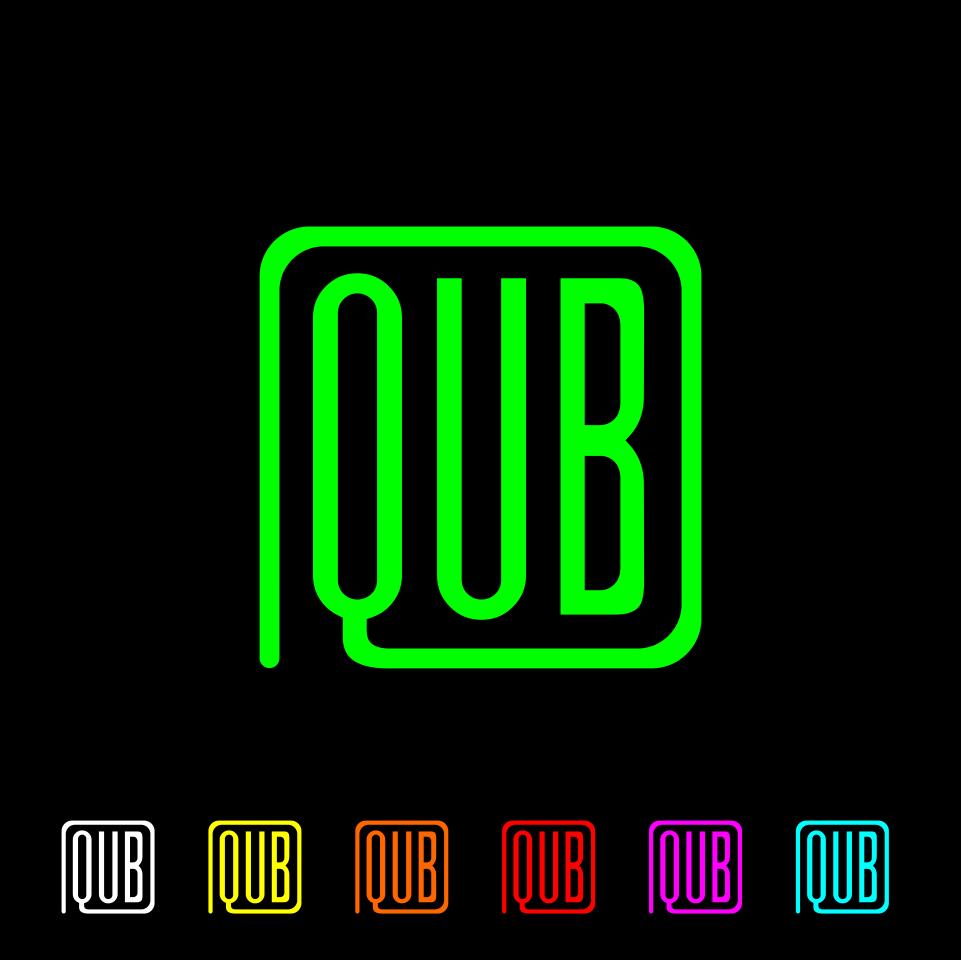 Разработка логотипа и фирменного стиля для ТМ фото f_3295f2cfa6290620.png