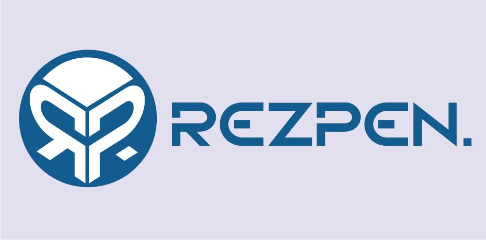 Редизайн логотипа фото f_3425a5e2ffa96380.png